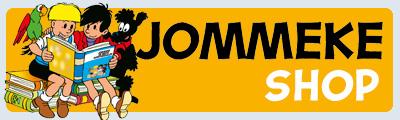 jommeke_shop