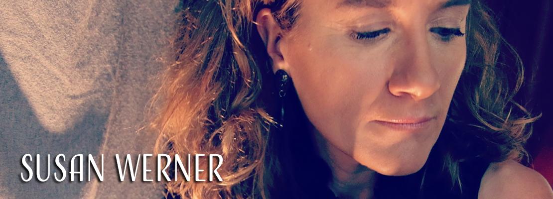 PAA | Susan Werner