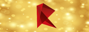 RRT | 2021 | The Ruby Awards