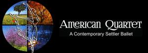DAC | American Quartet