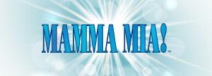 CHS | Mamma Mia