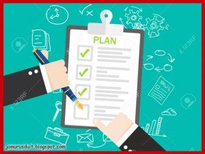 formula pengurusan kewangan