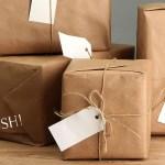 5 Money-Saving Care Package Hacks