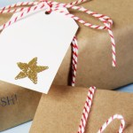6 Care Packages You Can Make (and Send!) Under $15