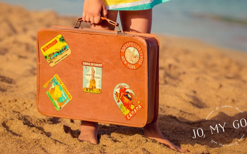 7 Brilliant Frugal Vacation Hacks for Military Families