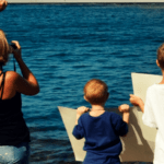 Ombudsman 101: A Vital Resource for Navy Families