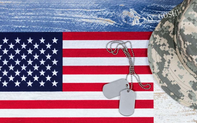 16 Free Career Resources for Veterans