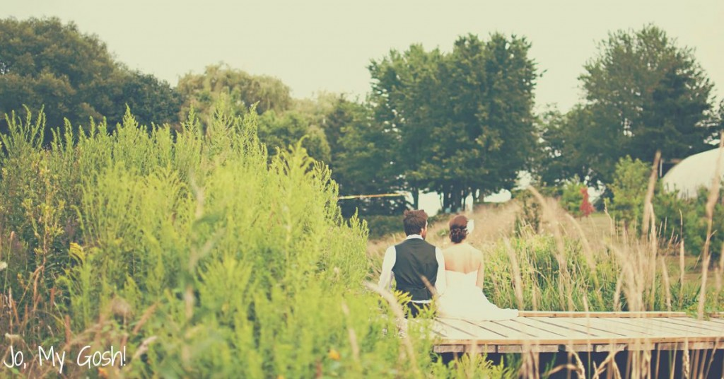 Fantastic tips for saving money on wedding planning; last tip is for milsos!