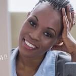 7 Vital Resume Tips for Milspouses Returning to the Workforce