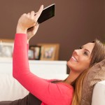 Long Distance Relationship Blues: 4 Spicy Ideas for Your Next Video Call