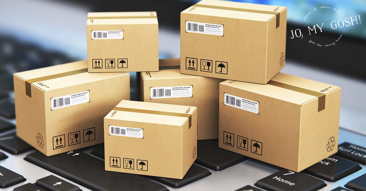 Shipping To a Military Address - APO/FPO Most items on cybergamesl.ga can be shipped to APO or FPO addresses. Standard shipping is the only option available for APO or FPO addresses.