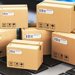 25 Online Retailers That Ship to APO/FPO Addresses