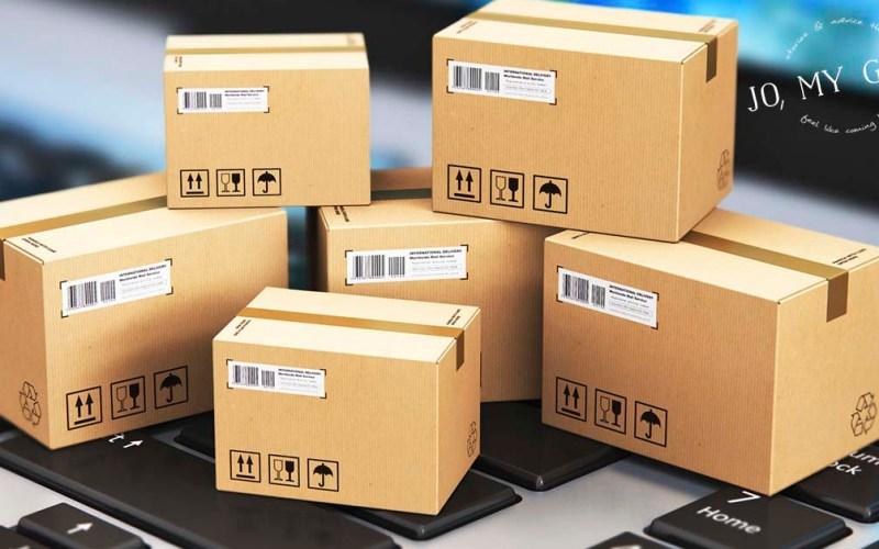 25 Online Retailers That Ship to APO/FPO Addresses