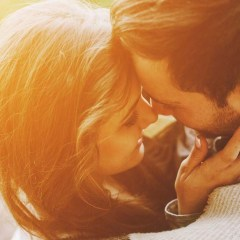 26 ways to say I Love You in a long distance relationship. ldr, deployment (2)