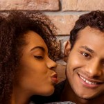 How Military Couples Can Bring Back the Butterflies
