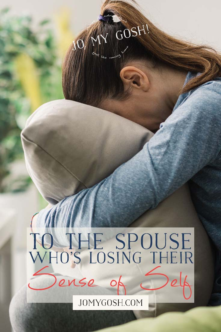 You are not alone. #milspouse #milso