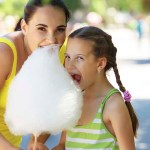 Military Families Can Save Serious Cash at These 5 PA Amusement Parks