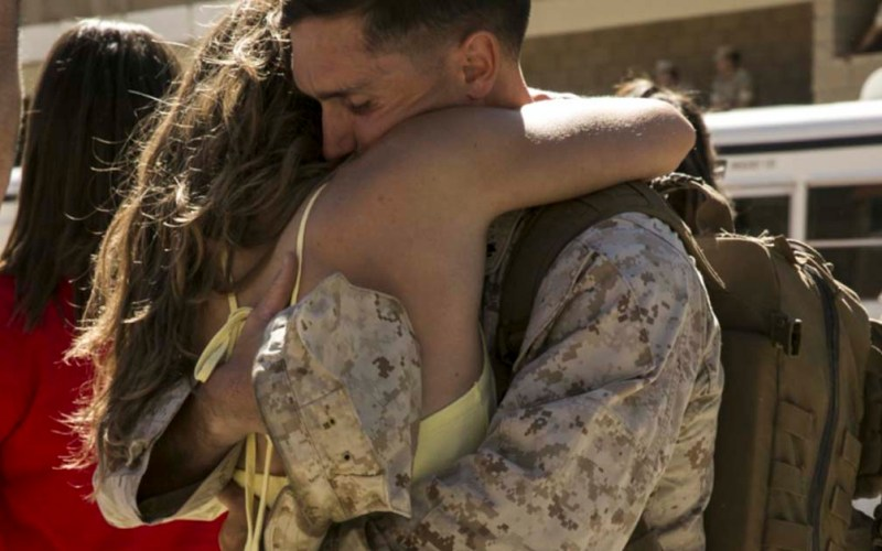 14 Things Milspouses Would Change About Military Life… If They Could