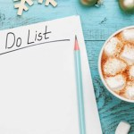 Here's How to Avoid Holiday Care Package Disasters
