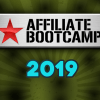 clickfunnels affiliate bootcamp summit 2019 review