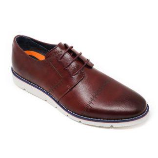 Shoes men clearance