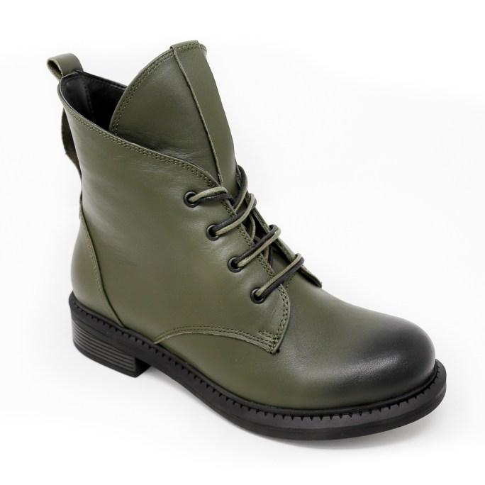 Women short Boots