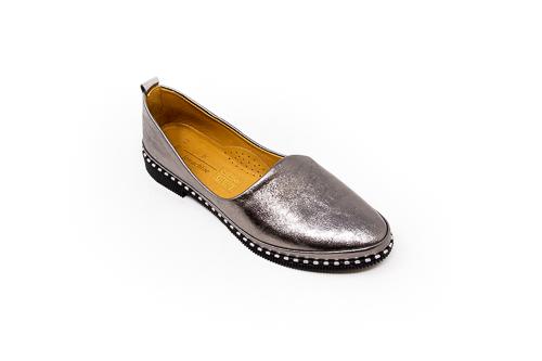 Women dressy shoes