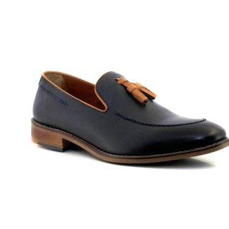 Shoes men sale