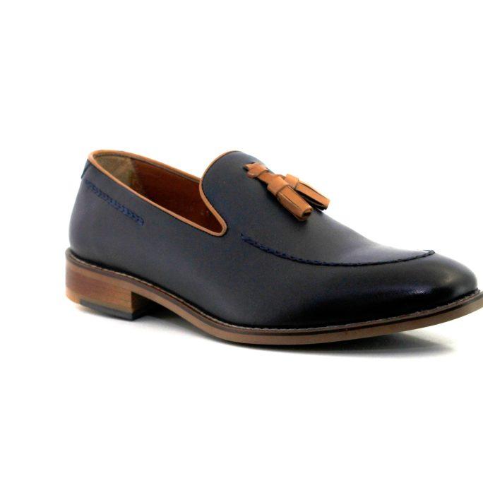 Shoes men sale