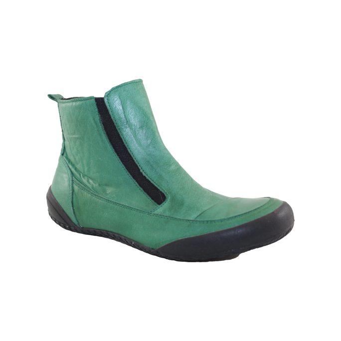 sneakers green for women