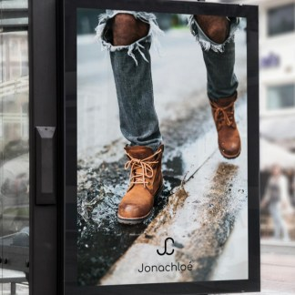 Boots men clearance