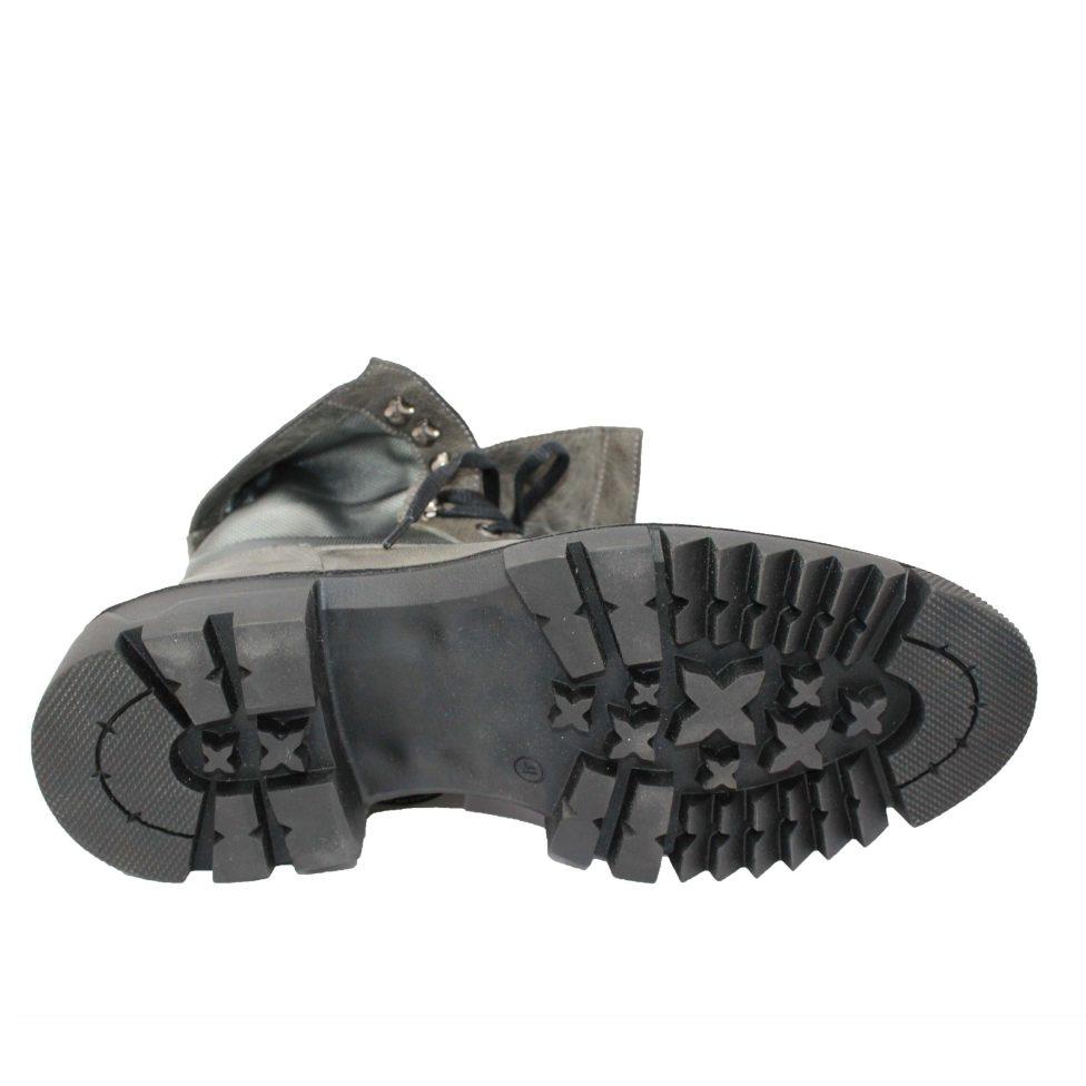 winter men boots 2021 055