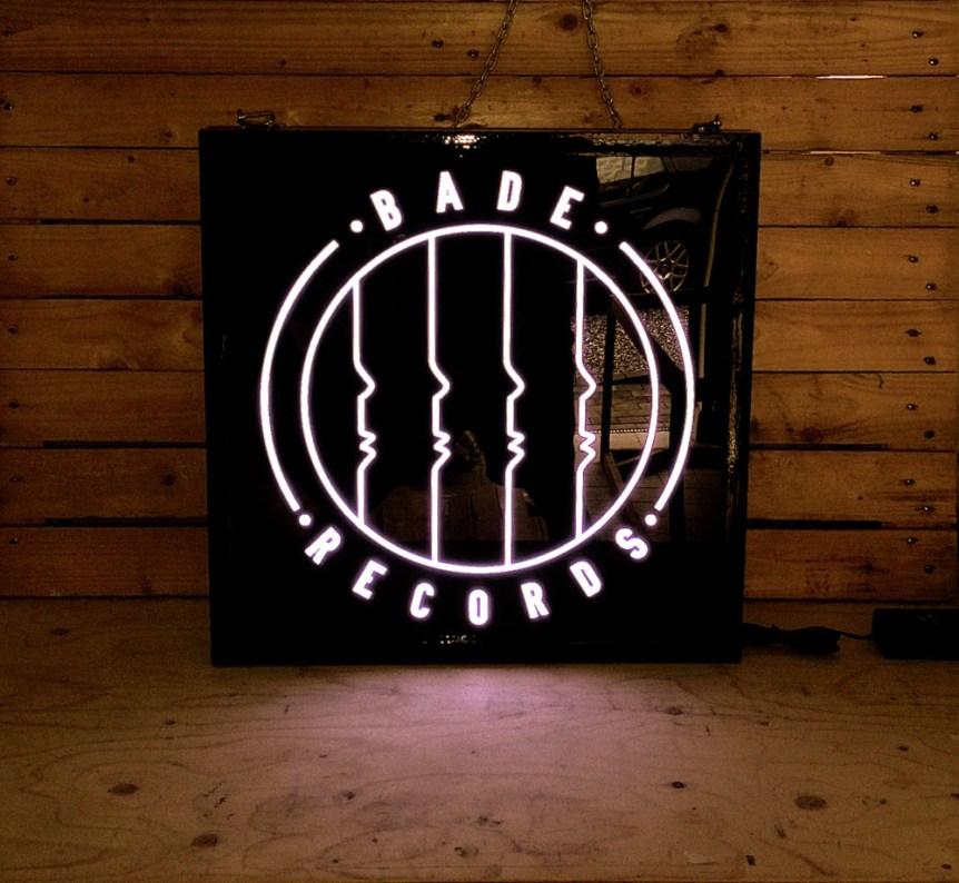 light-box-bade-records