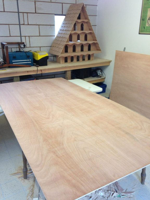 Jonadesign-fabrication-dovecote