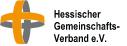 logo_gemeinschaftsverband.indd