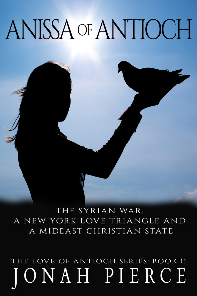 Anissa-of-Antioch-Syrian-War-NY-Love-Triangle-Mideast-Christian-State-Book-Cover