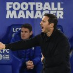 Chelsea Manager Frank Lampard sacked - Breaking News