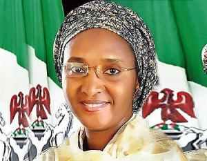 Nigeria President Buhari Approves 6.45bn Naira For Oxygen Plants; Covid-19