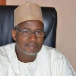 Governor Of Bauchi Criticizes Southern Governors And Ortoms ;Saying Herdsmen Carry AK47 For Defence