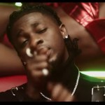 [Music + Video] Ajebo Hustlers Performed by Proton feat. Omah Lay
