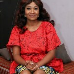 Mary Njoku: You are not doing your wife A Favor When You Pay Bills