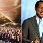 Ghana: Christ Embassy Church Under Investigation
