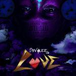 [Music] Davolee :– Love