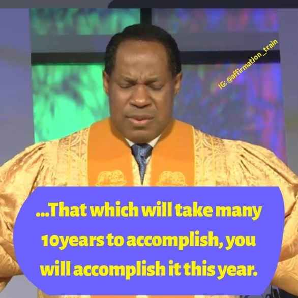Top Richest Pastors, Net Worth and Biography in Nigeria 2021/2022