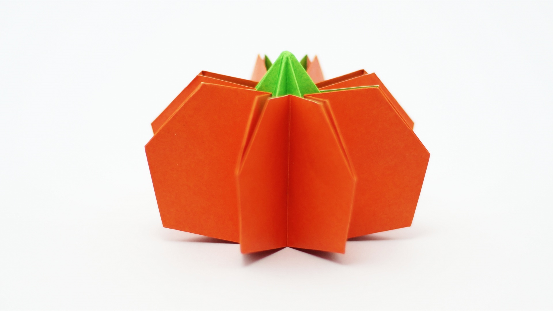 pumpkin diagrams - Magdalene-project.org on
