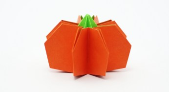 Diagrams Archives – Jo Nakashima on money origami diagrams, origami owl diagrams, origami flower diagrams, origami folding diagrams, origami box diagrams, origami rose diagrams, 4th of july origami diagrams, origami cat diagrams, mother's day origami diagrams, origami dragon diagrams, origami bat diagrams, christmas origami diagrams, origami peacock diagrams, mind craft origami diagrams, easy origami diagrams, origami pokemon diagrams, origami alien diagrams, origami dog diagrams, action origami diagrams,