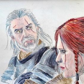 Amdall-Geralt-IMG_0106