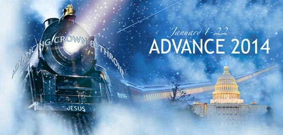 ADVANCE-2014-web