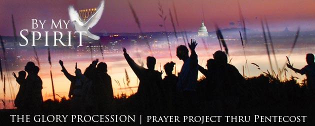 By-My-Spirit-Glory-Procession