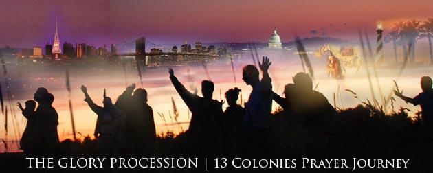 Glory-Procession-web